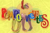 Les Pomponnettes - Conte Théâtral et Musical - Jeune Public