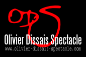 olivier-dissais-spectacle