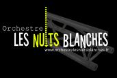 Orchestre de Variété 100% Live - Maine et Loire