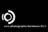 Photographe Bordeaux 33