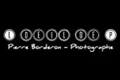 Photographe Maine et Loire