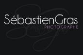 Sebastien Gras - Photographe